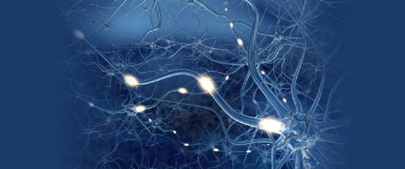 Crean dispositivo que rehabilita a pacientes con lesiones cerebrales