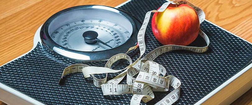 Desnutrición, común entre pacientes que realizan dietas sin orientación médica