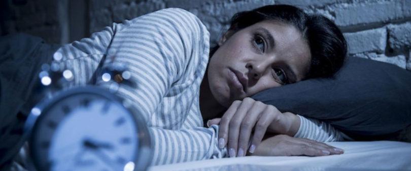 La importancia del sueño