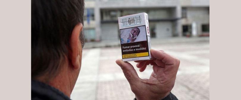 Proponen que impuesto a tabaco y bebidas financie enfermedades