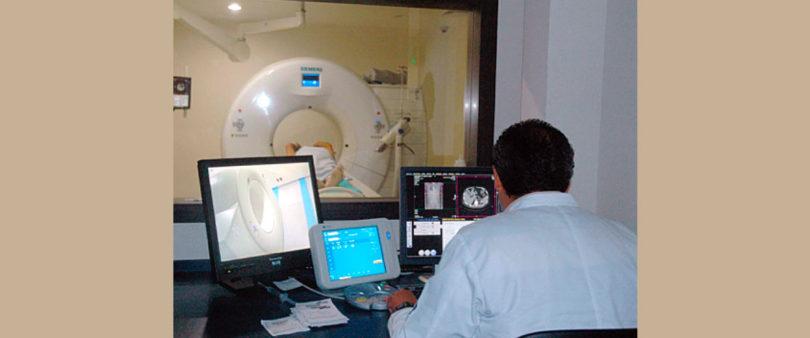 Al año, 4 mil 500 mexicanos desarrollan cáncer testicular