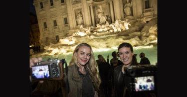 Corte italiana ordena informe sobre riesgos de celulares