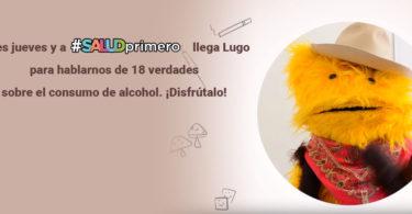 Verdades sobre el alcohol