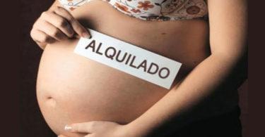 Maternidad subrogada opera aún con fraudes a pesar de regulaciones