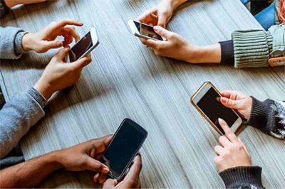 ¿Por qué surge la preocupación de que los celulares causen cáncer?
