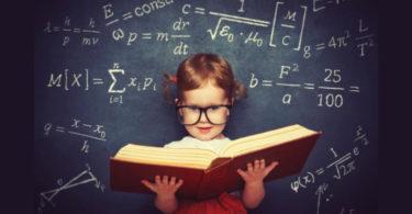 Buscan interesar a los niños en ciencias duras