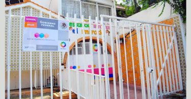 Convierten a estancias infantiles en negocio y botín de partidos