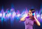 En riesgo la audición de los jóvenes, alerta la OMS