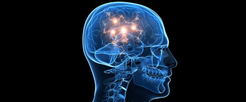 Existen 65 millones de personas en el mundo con epilepsia