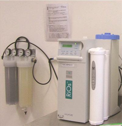 Medicamentos seguros y baratos con investigación preclínica