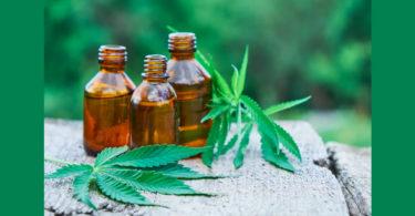 Piden que Cannabis se venda sólo en farmacias
