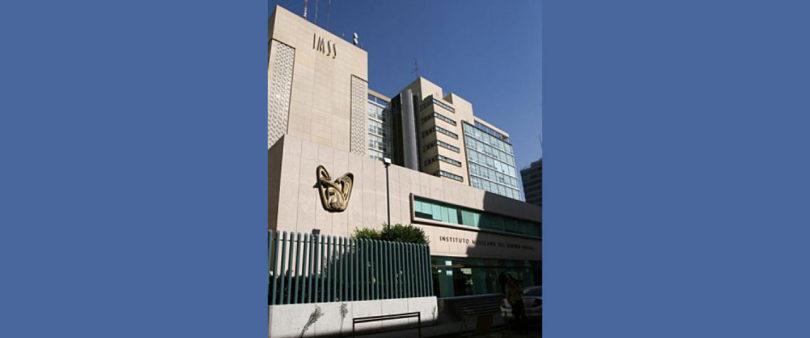 Presentará IMSS casos de corrupción