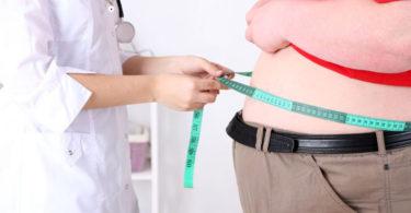 Va nuevo plan contra la Diabetes, Obesidad y Sobrepeso