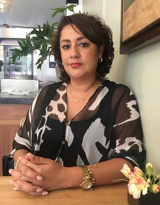 Los retos clínicos en mujeres jóvenes con cáncer de mama