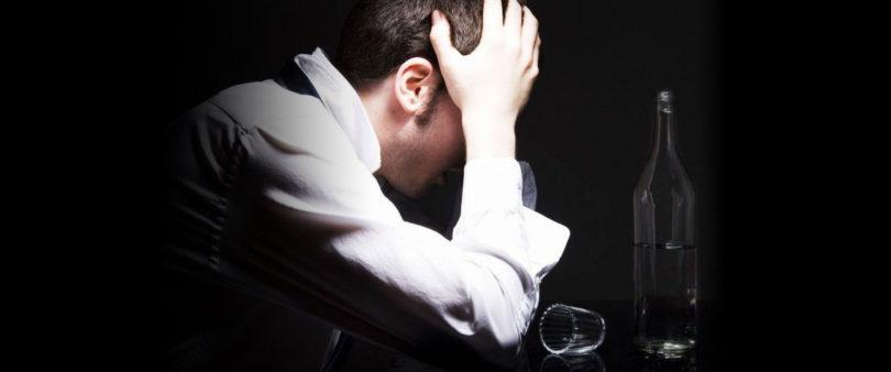 Afectan celos patológicos más a los hombres después de los 30 años