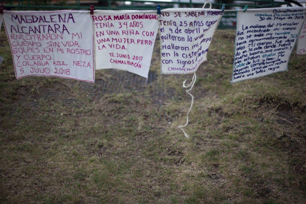 Carta a los adolescentes que leen 'La fosa de agua'