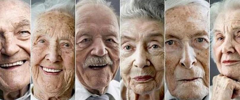 El lactato, molécula crucial para adultos mayores: Cinvestav