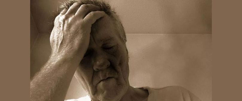 La fatiga, un síntoma incomprendido