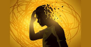 Más de 264 millones padecen ansiedad a nivel mundial