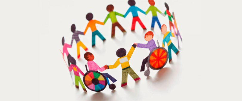 Rechaza Corte interdicción para discapacitados