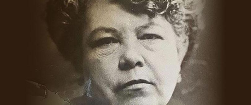 ¿Sabes quién fue la primera mujer médica mexicana?