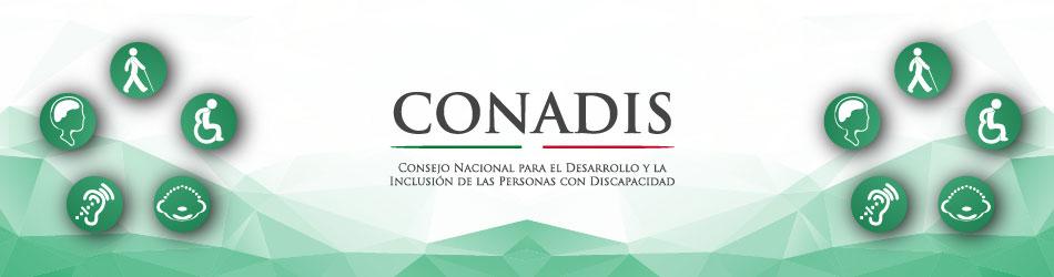 Temen por desaparición de Conadis