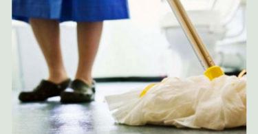 Alista IMSS programas para trabajadoras del hogar
