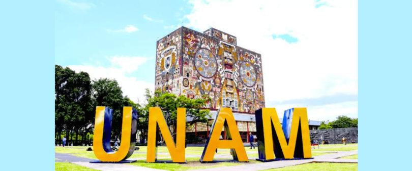 Asesorará UNAM a quienes denuncien violencia de género