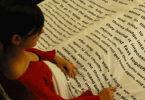 De cómo ayuda la lectura a la salud