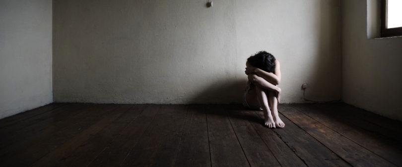 De la romantización del suicidio y su prevención