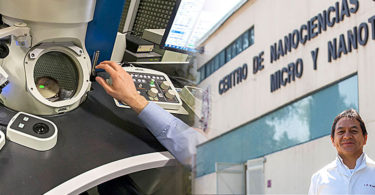 Diseña IPN nanofármacos contra enfermedades cardiovasculares