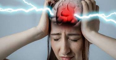 Dolor de cabeza, un trastorno frecuente