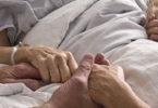 En el limbo pacientes con cáncer por suspensión del Seguro Popular
