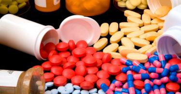 Farmaceúticos dispuestos a negociar precios de medicinas