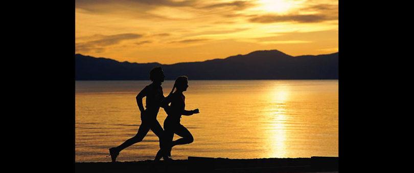 Favorece actividad física el buen estado de salud mental