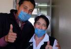 Libra Silvestre trasplante de corazón y riñón