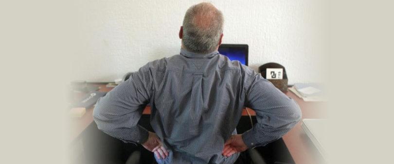 Llama IMSS a fomentar condiciones saludables en centros de trabajo