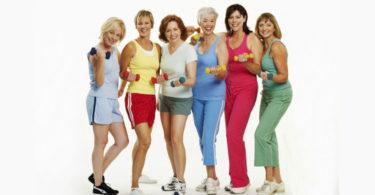 Para el 2035, habrá más mujeres mexicanas con menopausia