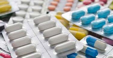 Piden farmaceúticos vetados audiencia con AMLO