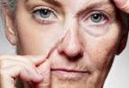 Estrés oxidativo acelera el proceso de envejecimiento