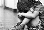 Madres ausentes... Vivir sin ellas…