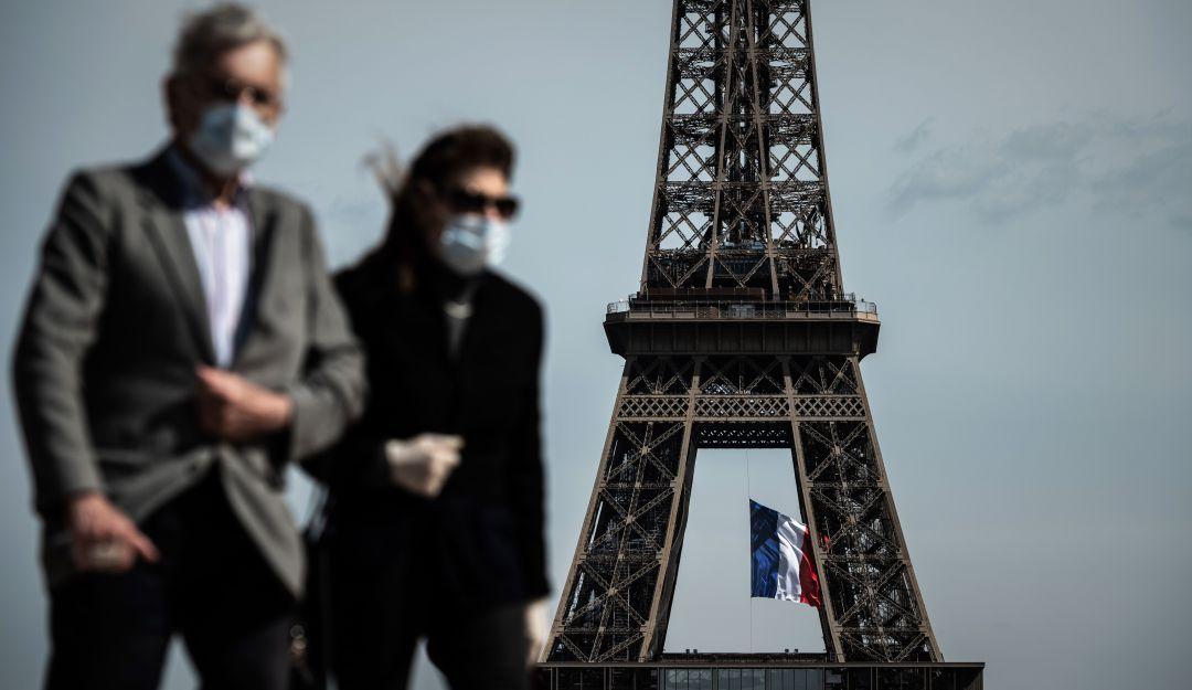 Temen nueva ola de Covid en Europa; aumentan 10% casos