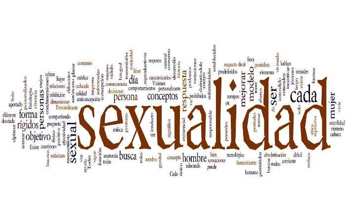 """""""No es no"""", ¿cómo prevenir el abuso sexual infantil?"""