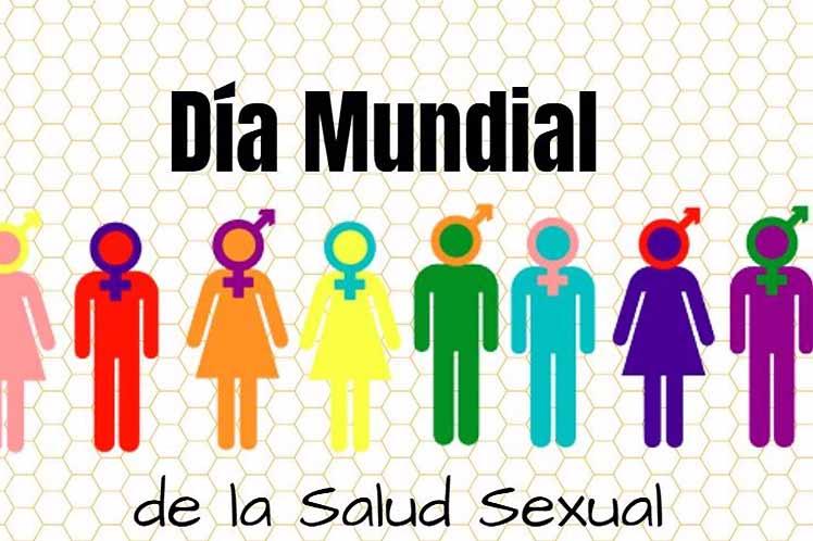 Destacan importancia de redes sociales para informar y educar en sexualidad